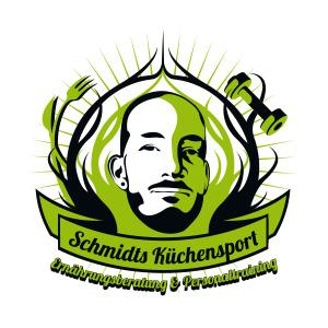 logo-schmidts-küchensport